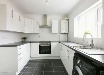 Thumbnail 3 bed property to rent in Boston Avenue, Runcorn