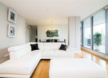 Thumbnail 3 bedroom apartment for sale in Tradewinds, Gibraltar, Gibraltar