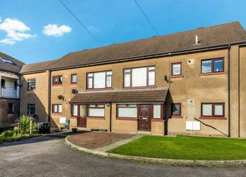 Thumbnail 2 bed flat for sale in Thirlmere Court, Lancaster, Lancashire
