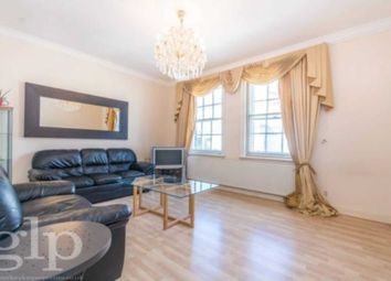 Thumbnail 2 bed flat to rent in Park Road, Regents Park