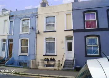 2 bed maisonette for sale in Stonefield Road, Hastings, East Sussex TN34