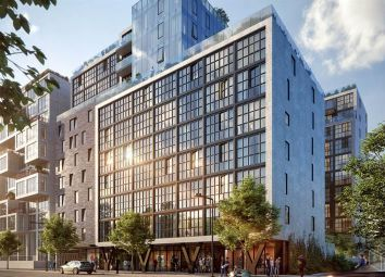Thumbnail Studio for sale in 2218 Jackson Avenue 515, Queens, New York, United States Of America