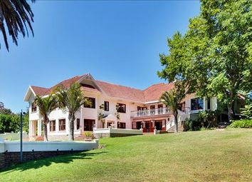 Thumbnail 4 bed property for sale in Upper Bishopscourt Road, Cape Town 7708, South Africa