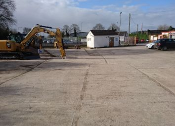Thumbnail Office to let in Station Approach, Melksham