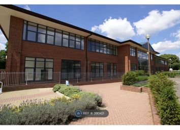 Thumbnail Studio to rent in Sterling Court, Welwyn Garden City