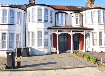 Thumbnail 2 bedroom flat to rent in The Grove, London