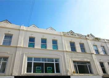 Thumbnail Studio for sale in Chapel Road, Worthing, West Sussex