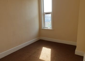 Thumbnail 1 bed flat to rent in Broomhill Road, Green Lane