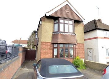 Thumbnail 4 bed detached house for sale in Princes Road, Dartford DA11Gt