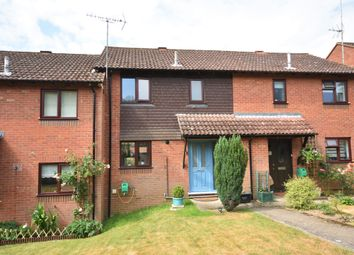 2 bed terraced house for sale in Goose Acre, Chesham HP5