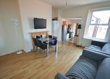 Thumbnail 5 bed maisonette to rent in Malcolm Street, Newcastle Upon Tyne
