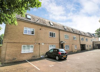 Thumbnail 2 bed shared accommodation to rent in Chedworth House, Longwood Court, Cirencester, Gloucestershire