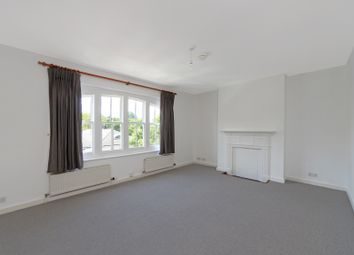 Thumbnail 1 bed flat to rent in Magdalen Road, Earlsfield