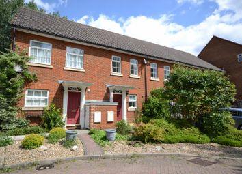 Thumbnail Property to rent in Edinburgh Close, Pinner