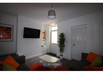 Room to rent in Garden Lane, Chester CH1