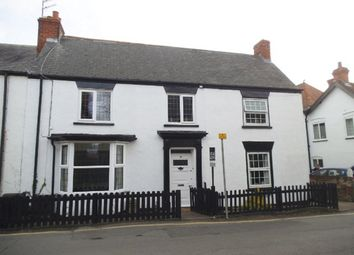 Thumbnail 2 bedroom cottage to rent in Pinfold Lane, Scartho, Grimsby