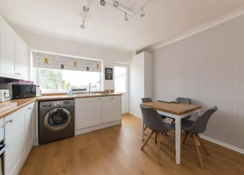2 bed semi-detached house for sale in Chestnut Drive, Sturry, Canterbury CT2