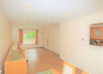 Thumbnail 5 bed semi-detached house to rent in Willow Tree Lane, Hayes, Middlesex, United Kingdom