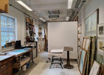 Thumbnail Office to let in 123 Aldersgate Street, London