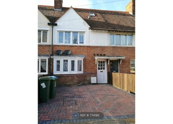 Thumbnail Room to rent in Victoria Street, Aylesbury