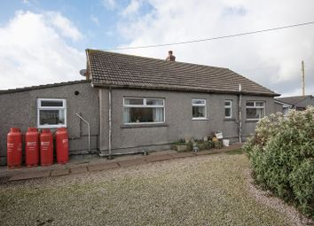 Thumbnail 4 bed bungalow for sale in Copper Hill, Troon, Camborne