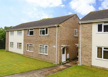 Thumbnail 2 bed flat for sale in Lower Hillside Road, Wool BH20.