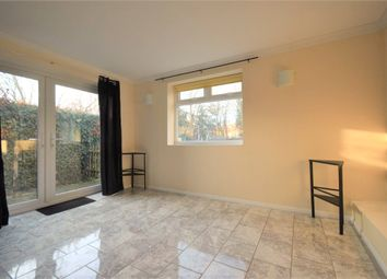 Thumbnail 1 bedroom flat to rent in Church Manor, Bishop's Stortford