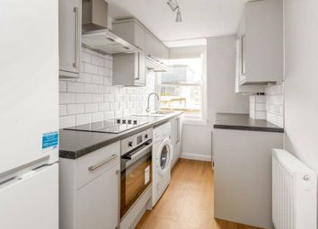 Thumbnail 2 bed flat to rent in Bath Street, Bath, Somerset
