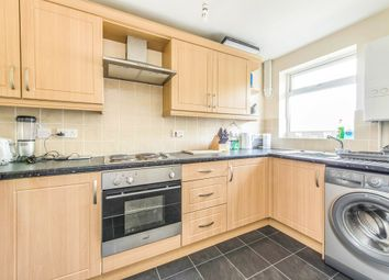 Thumbnail 2 bed flat for sale in Maristow Street, Westbury