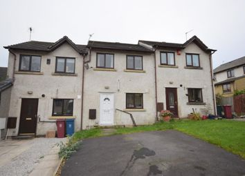 Thumbnail 2 bed mews house for sale in Colthirst Drive, Clitheroe