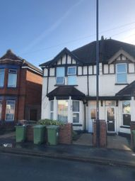 Thumbnail Property for sale in 56, 58 & 60 Bitterne Road West, Southampton