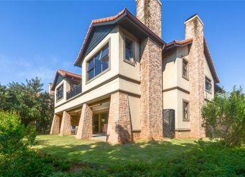 Thumbnail 4 bed town house for sale in 6 Bona Bali, Zimbali, Ballito, Kwazulu-Natal, 4420