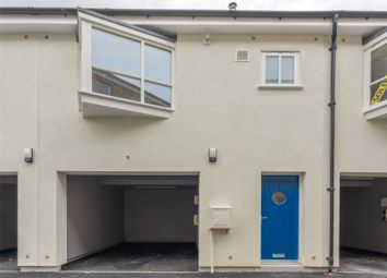 Thumbnail 2 bed terraced house for sale in 5 Martindales Yard, Library Road, Kendal