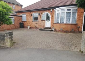 3 bed bungalow for sale in Coventry Road, Sheldon, Birmingham, West Midlands B26