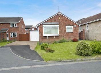 Thumbnail 2 bedroom detached house for sale in Sandy Acres Close, Waterthorpe, Sheffield
