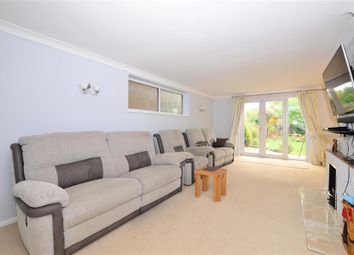 Thumbnail 4 bed detached house for sale in Teapot Lane, Aylesford, Kent