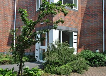 Thumbnail 2 bed flat for sale in Ainsworth Court, Walkden