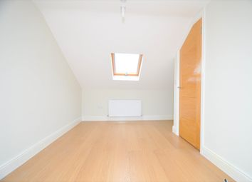 Thumbnail 2 bed flat to rent in Hartley Road, Leytonstone