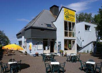 Thumbnail Pub/bar for sale in Murat-Le-Quaire, Puy-De-Dôme, France