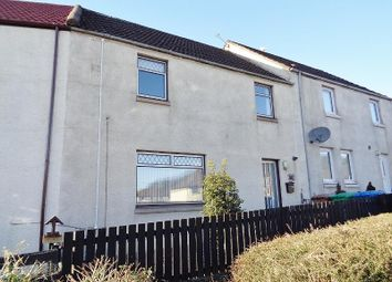 Thumbnail 3 bed detached house to rent in Grunnan, Leven