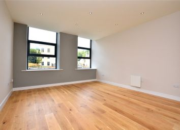 Thumbnail 2 bed flat for sale in Plot 3 Horsforth Mill, Low Lane, Horsforth, Leeds