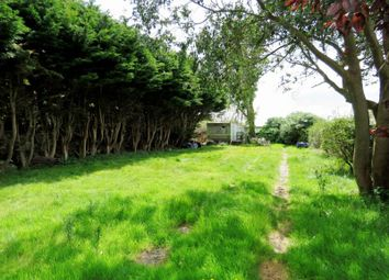 Thumbnail Property for sale in Haven Road, Hayling Island