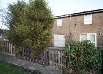 Thumbnail 3 bed terraced house for sale in Westcombe Court, Wyke, Bradford