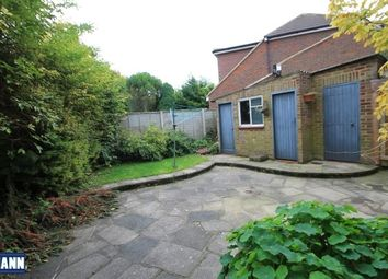 Thumbnail 3 bedroom property to rent in Winchester Road, Orpington, Kent