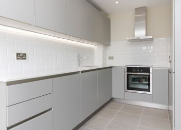 Thumbnail 3 bed town house for sale in Clock Tower Mews, Blean, Canterbury