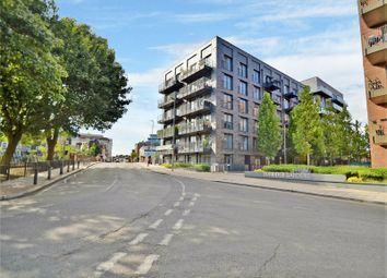 Thumbnail 2 bed flat for sale in Danvers Avenue, London