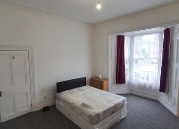 Thumbnail 1 bedroom terraced house to rent in Brooke Road, Clapton