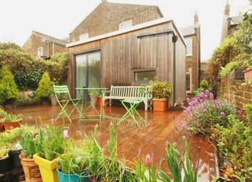 Thumbnail 3 bedroom semi-detached house for sale in Clifford Gardens, London