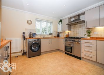 4 bed detached house for sale in Plumstead Road East, Thorpe St. Andrew, Norwich NR7