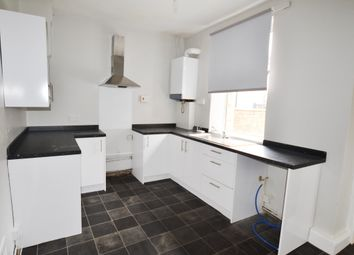 2 bed terraced house to rent in Mitchell Street, Annfield Plain, Stanley DH9